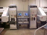 Excellon CNC 2 Machines