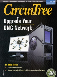 Upgrade Your DNC Network Ciruitree Magazine Article